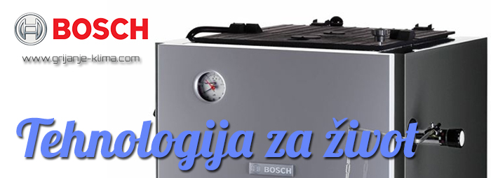 bosch_kotlovi_na_drva