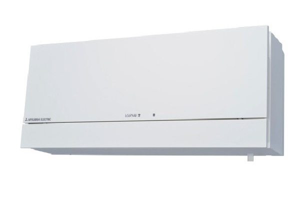 Rekuperator_zraka_Mitsubishi_Electric_VL-100EU5-E
