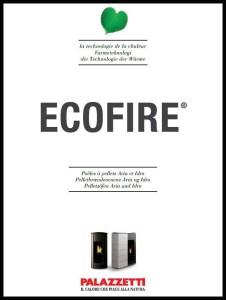 palazzetti_ecofire_katalog