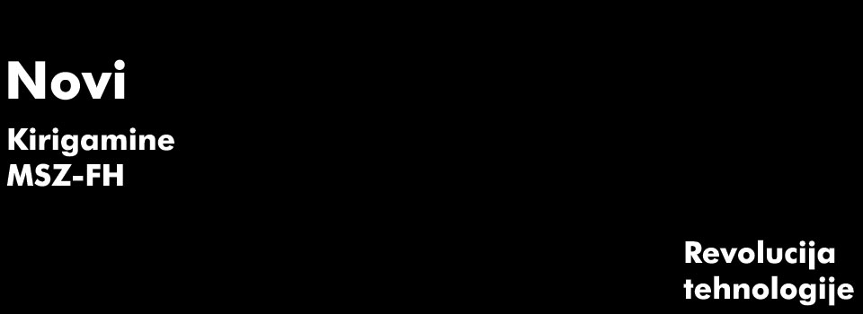 Novi-Kirigamine-FH