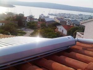 acv_heat_pipe_solarni_vakumski_kolektori