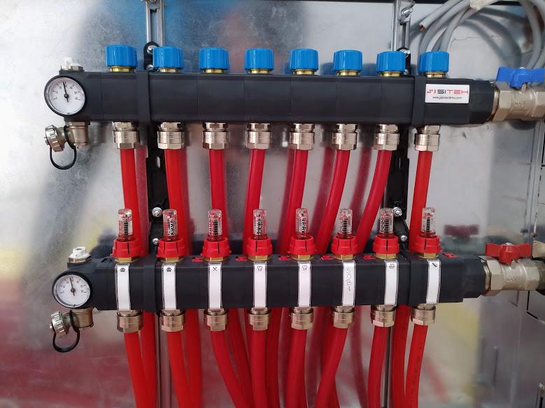 composit-razdjelnik-siteh-podno-grijanje-1