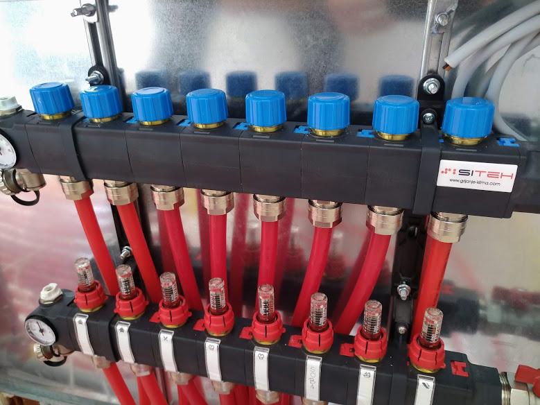 composit-razdjelnik-siteh-podno-grijanje