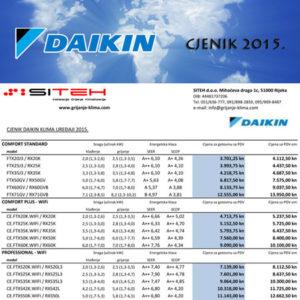 daikin-cjenik-2015