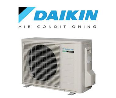 Daikin klima uređaji