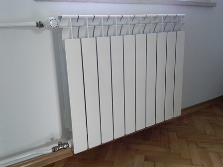 ferroli_brio_aluminijski_radijator