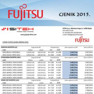 fujitsu-cjenik-2016