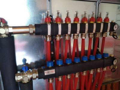 siteh-composit-razdjelnik-podno-grijanje-1