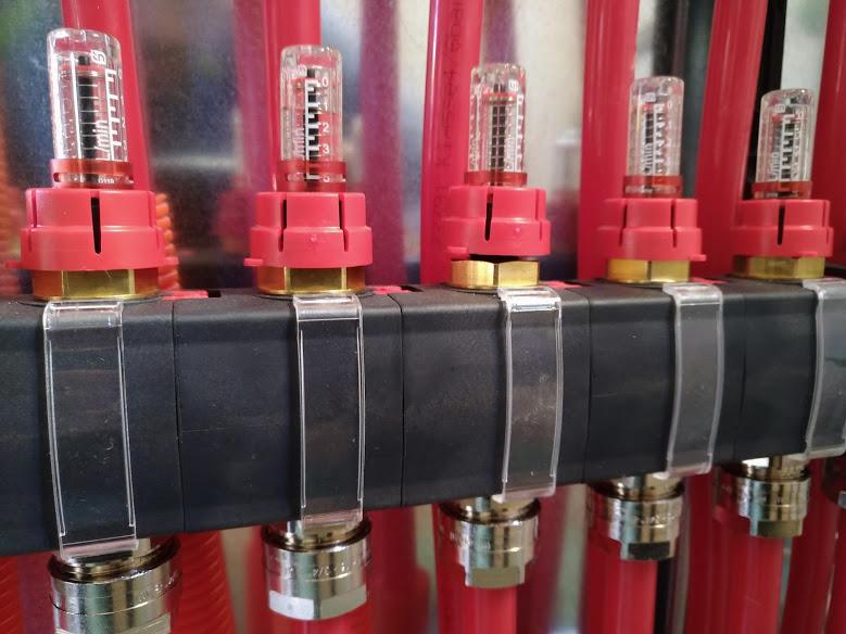 siteh-composit-razdjelnik-podno-grijanje-2