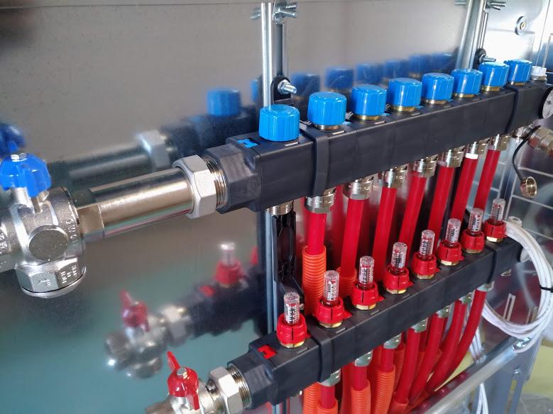 siteh-composit-razdjelnik-podno-grijanje-3