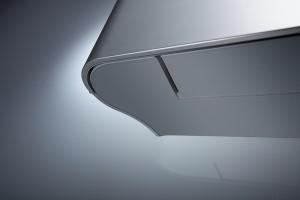 Daikin Emura vrhunski dizajn unutarnje jedinice