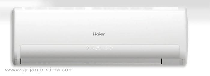 haier_inverter_klima_uredaj
