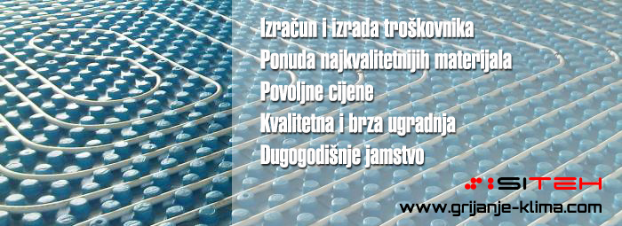 podno_grijanje_rijeka