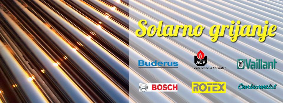 solarno_grijanje
