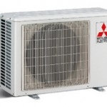 Mitsubishi Electric MUZ-SF