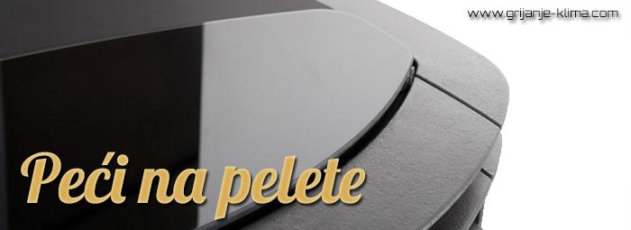 peci_na_pelete