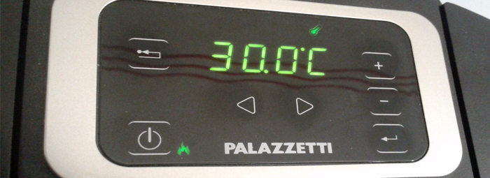 palazzetti_touch_screen