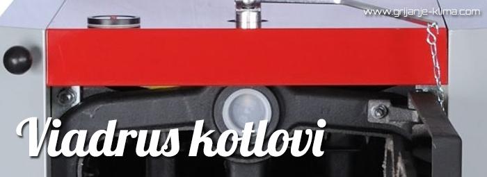 viadrus_kotlovi_na_drva