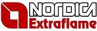 La Nordica Extraflame katalog peci na drva