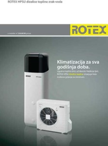 Rotex-HPSU-dizalice-topline-zrak-voda