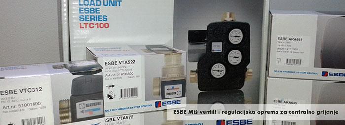 esbe_mis_ventili_regulacija