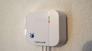 salus_bezicni_termostat
