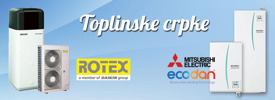 toplinske_crpke