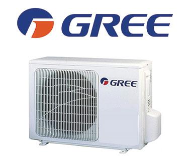 Gree klima uređaji