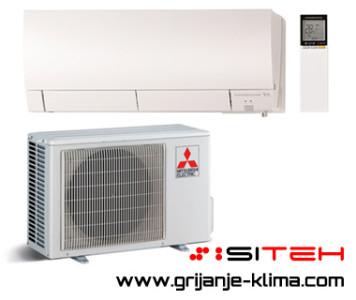 Mitsubishi_Electric_Kirigamine_FH
