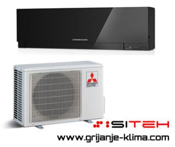 Mitsubishi_Electric_Kirigamine_Zen_VEB_crna