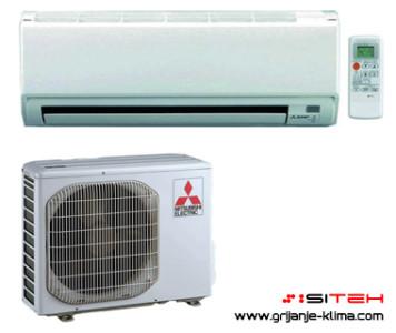 Mitsubishi_Electric_Standard_Inverter_klima_uredjaj