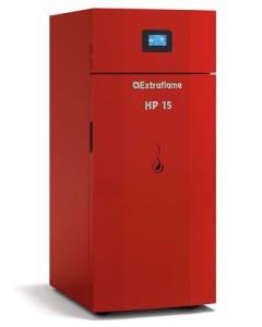 la-nordica-extraflame-hp15