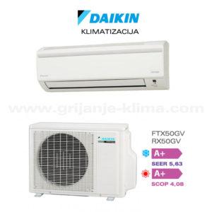 daikin-ftx50gv-rx50gv