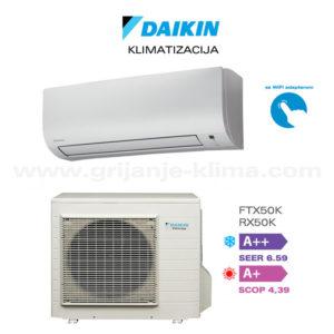 daikin-ftx50k-wifi-rx50k