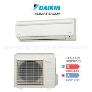 daikin-ftx71gv-rx71gvb