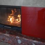 palazzetti termopalex 78 v08 sx