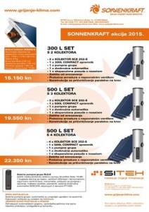 sonnenkraft-akcija-2015