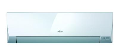 Fujitsu LLCC