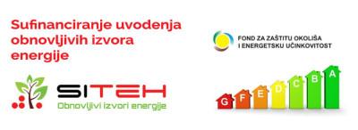 sufinanciranje-obnovljivi-izvori-energije