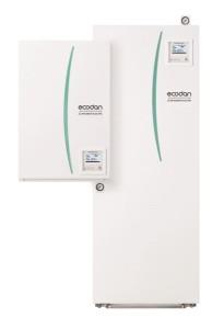ecodan-ehsc-ehst-hydro_modul
