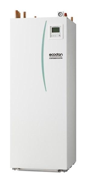 Ecodan_hydrobox