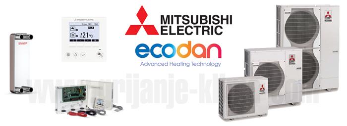 mitsubishi_electric_dizalica_topline_kit_verzija
