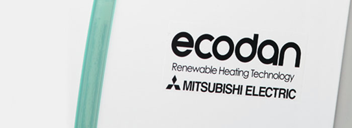 mitsubishi_electric_ecodan_hydromoduli