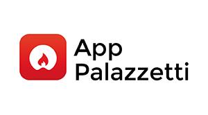 palazzetti_app_logo