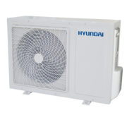 hyundai-vanjska-HRO-12SCV