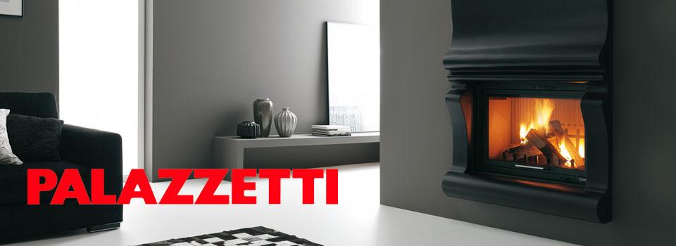 palazzetti_kamini_na_drva_1