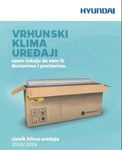 hyundai-cjenik-2018