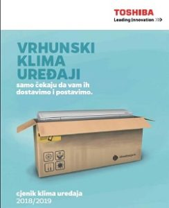 toshiba-cjenik-2018