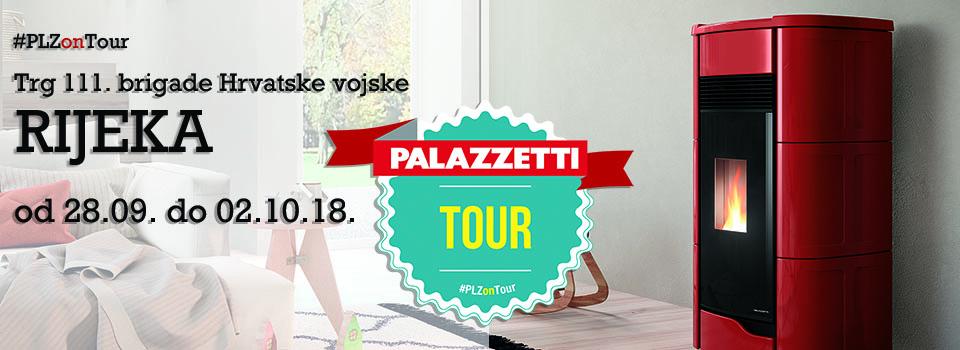 plzontour_rijeka_2018_s