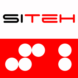 SITEH